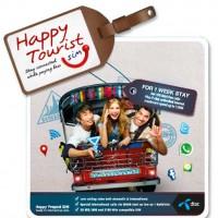 dtac-happytourist