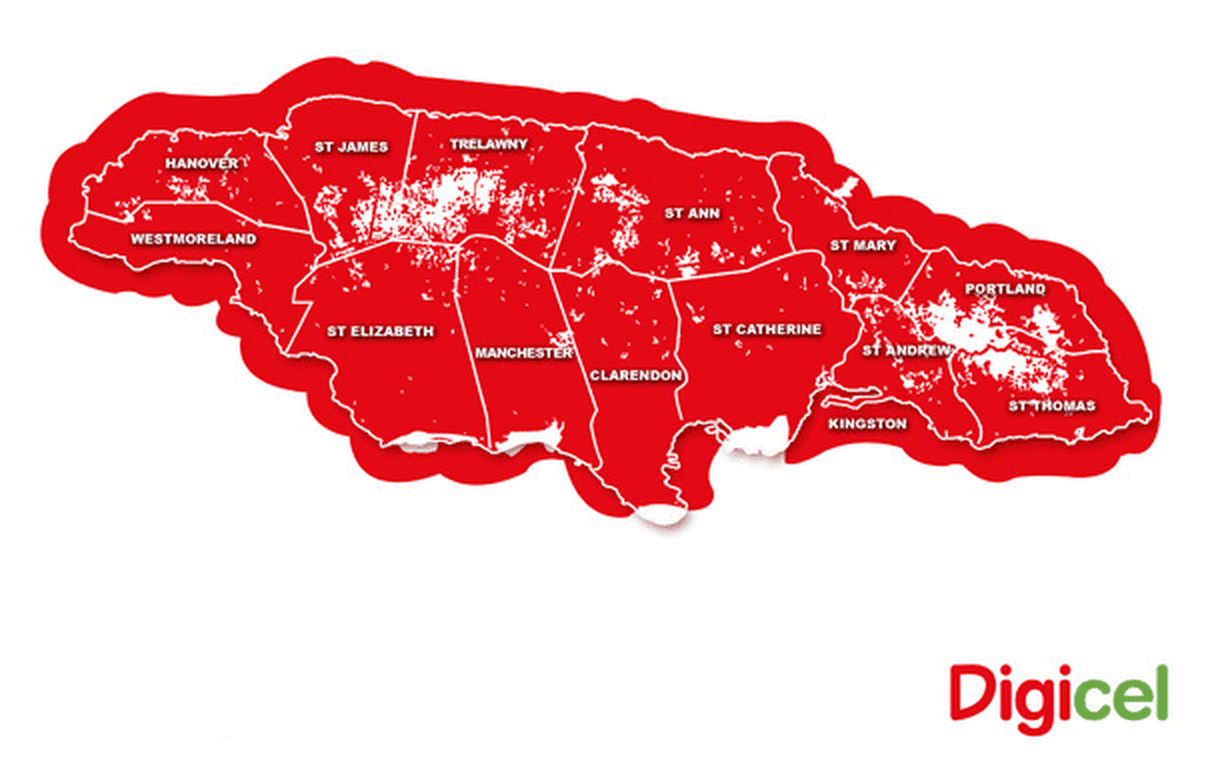 digiceljm-coverage
