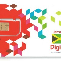 digiceljm-simcard