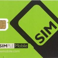 simplemobile-simcard